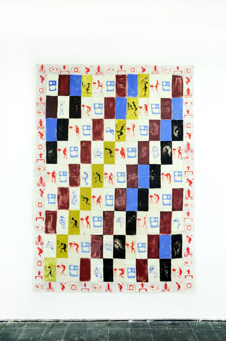 Vorhang01b-web